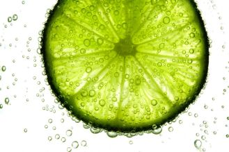 green-lime-water-1--[2]-21889-p