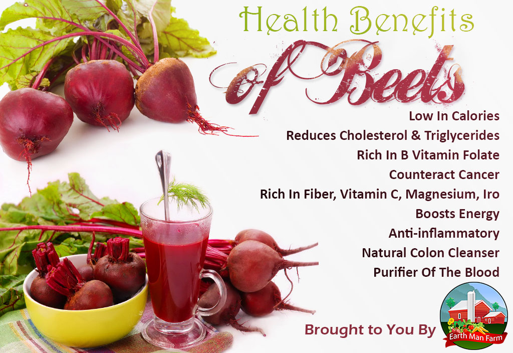 Health-Benefits-of-Beets