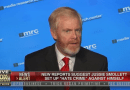 MRC's Bozell: 'Triumvirate of Radical Left-Wingers' Jumped on Covington, Smollett Stories