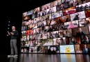 Apple TV Channels and Apple TV+ are Apple's subscription video streaming services