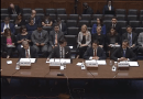 Big Tech Hearing: Facebook Admits 'Everyone Has Some Bias'