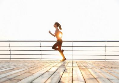 Exercise beneficial in relieving period pain, study finds