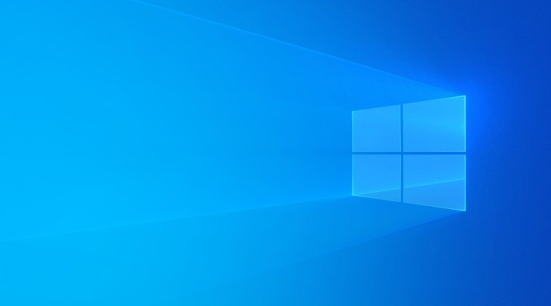 Microsoft releases new Windows 10 preview with Task Manager, virtual desktop, and mouse cursor improvements