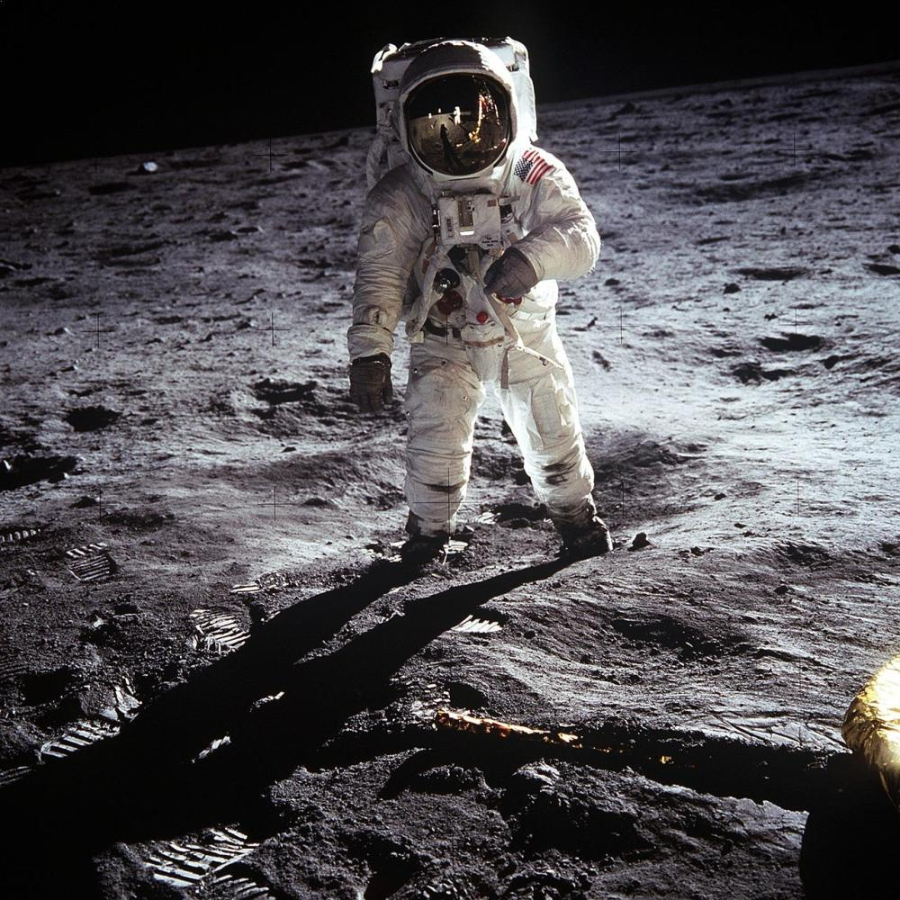 Facts About Moon