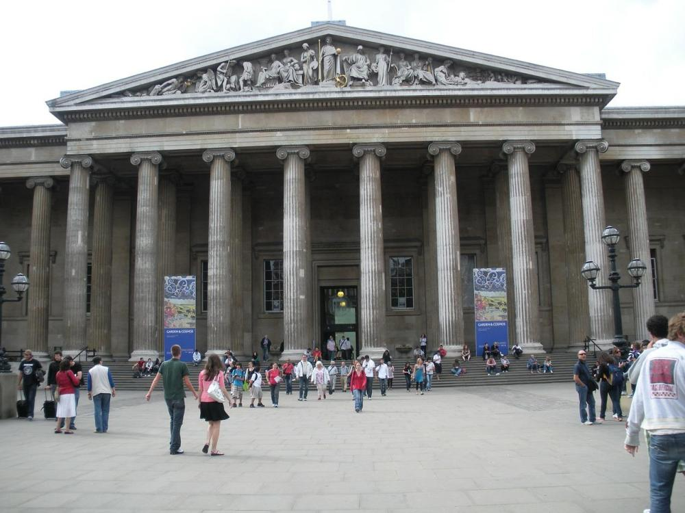 Museums in the World