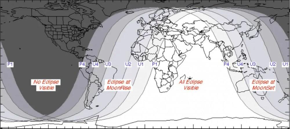 longest total lunar eclipse