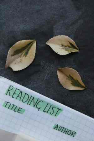 Why You Should Branch Out Your Reading List, And How To Go About Doing It