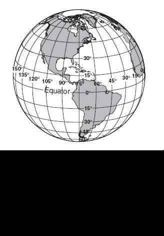 Jdhs Earth Science Page