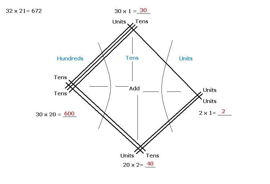 JDHS_AP_Physics_Page