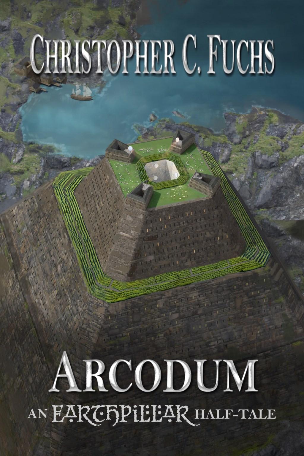 Arcodum