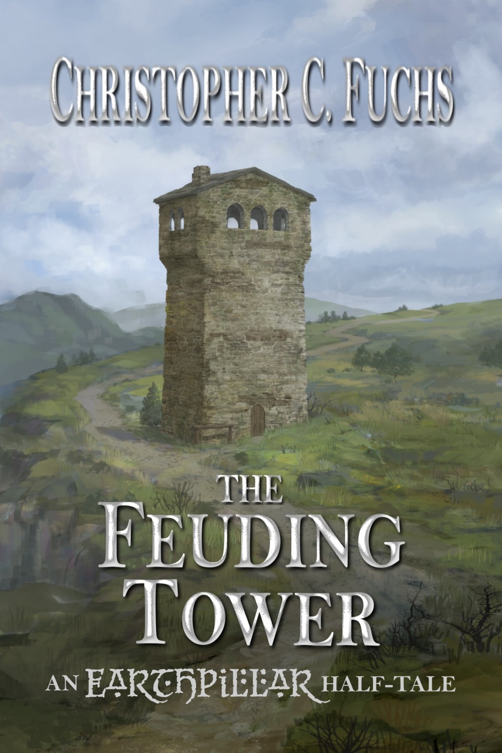 Feuding_Tower