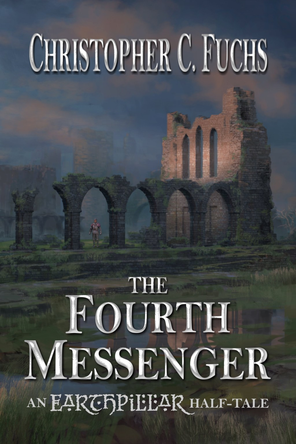 Fourth_Messenger