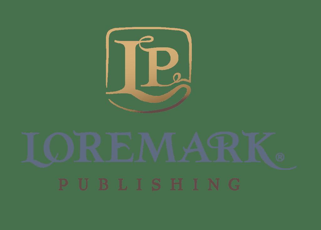Loremark-logo-RGB-300_primary_trademarked