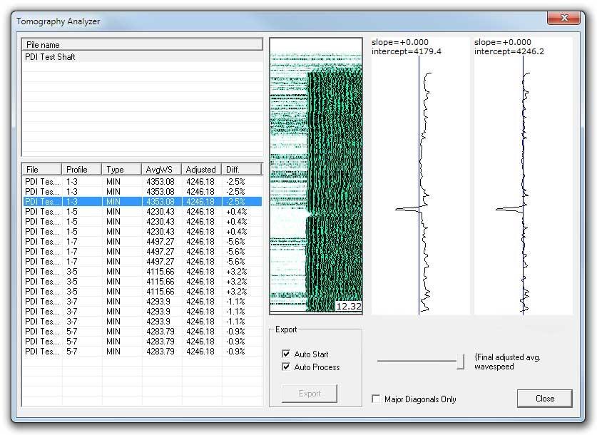 TomographyAnalyzer-screen