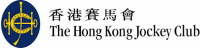 Photo Partner Logo - HKJC