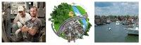 Geothermal Incentives, Tax Credits & Grants