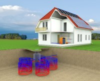 Geothermal Incentives, Tax Credits & Grants | Earth River ...