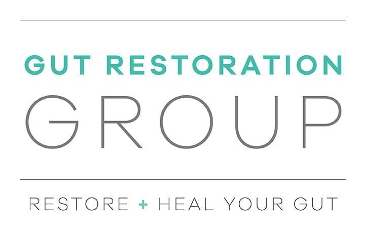 Gut Restoration Group - Earthsavers Spa + Store