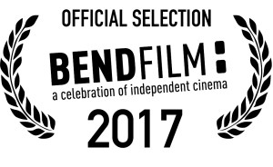BendFilm 2017 Official Selection