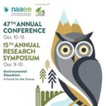 NAAEE Conference
