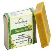 Shampoo Bar (Moisture Rich)