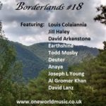 borderlands 18 owm