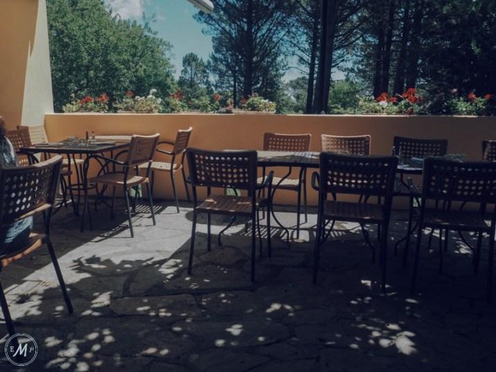 porto vecchio corsica restaurants le refuge 2