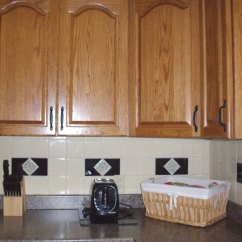 Decorative Ceramic Tiles Kitchen Vintage Formica Table And Chairs Tile Installations