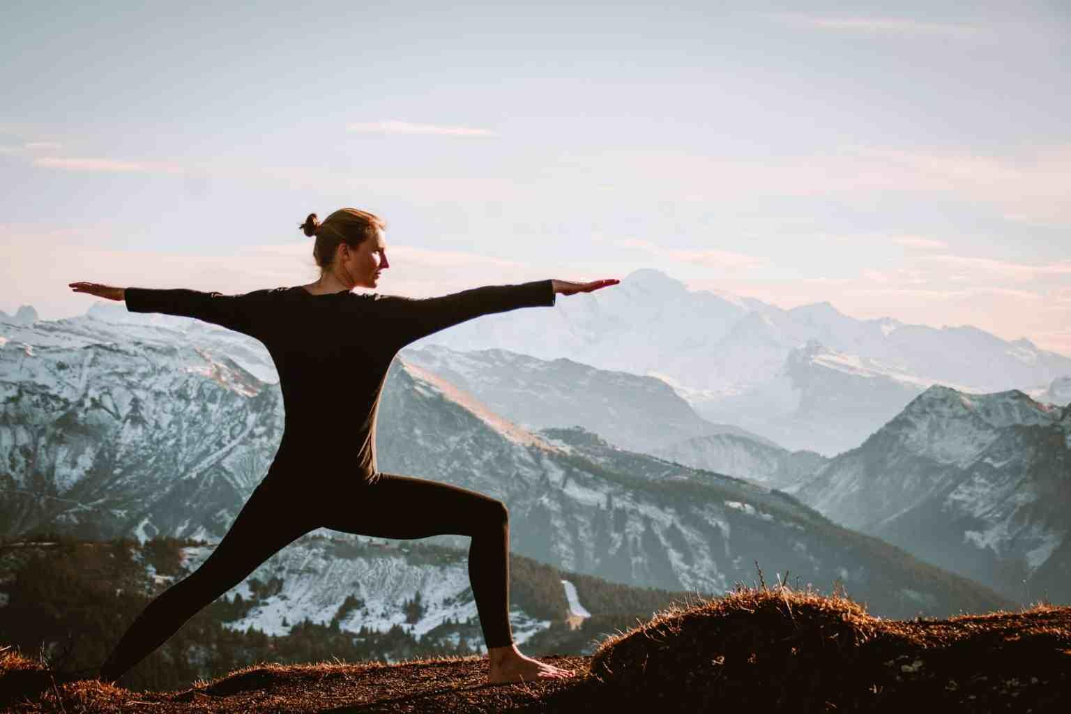 earthsoul yoga