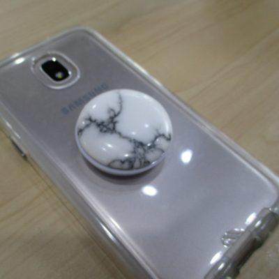 Phone Popper