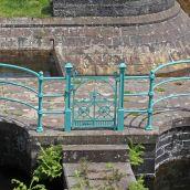 170625 Victorian ironwork