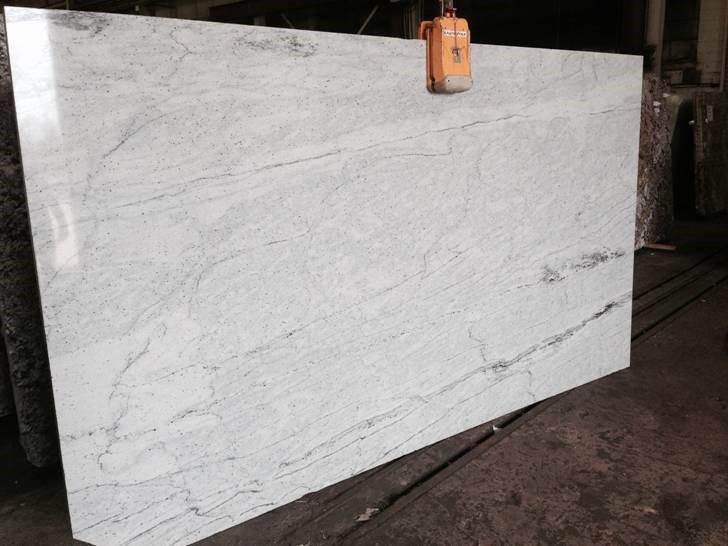 mystic white  Earth Stone  Tile Inc
