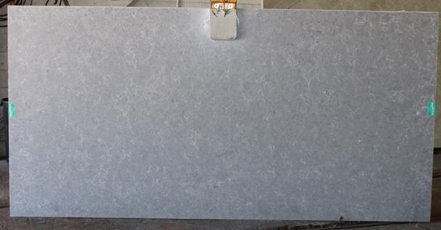 Lento  Earth Stone  Tile Inc