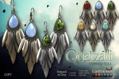 quetzalli-earrings-soul