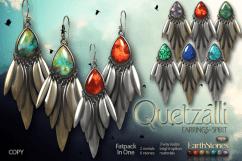 quetzalli-earrings-spirit