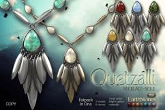 quetzalli-necklace-soul