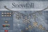 snowfall-circlet