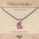 SolitaireNecklaceTourmaline