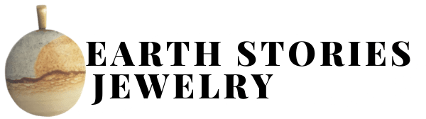 Earth Stories Jewelry