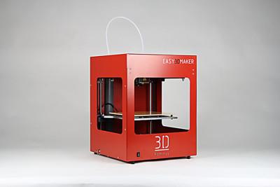 3d printers safe