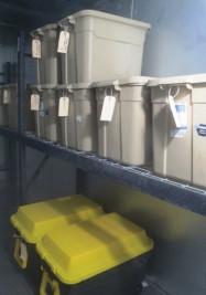 Food Locker 4A Ithaca 187x267 Public Food Lockers: Making Bulk Shopping Manageable
