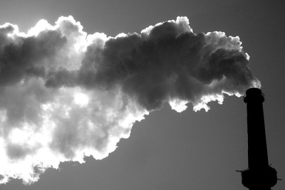 Smokestack sml 400x267 Are Our Coal Plants Killing Us?