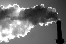 Smokestack sml 700x467 225x150 Earthtalk Q&A