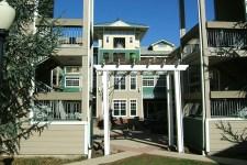 Takoma Village2 225x150 House & Home