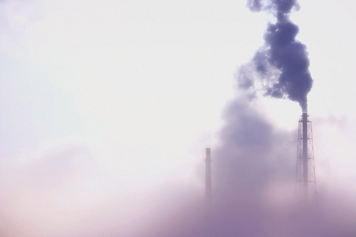 airpollution 700x467 700x467 EarthTalk: Questions & Answers About Our Environment