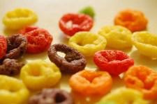 cereal 700x467 225x150 Earthtalk Q&A