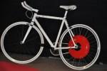 copenhagen wheel e bike superpedestrian 150x100 Earthtalk Q&A
