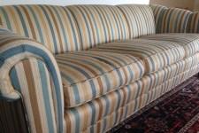 couch4 700x467 225x150 Earthtalk Q&A