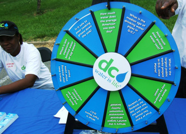 dcys5 371x267 Environmental Youth Summit Focuses on Restoring DCs Anacostia Watershed