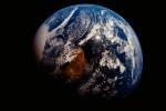 earth 150x100 Earthtalk Q&A